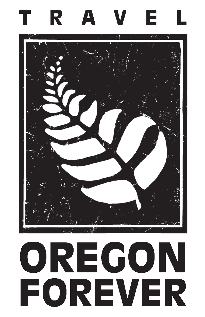 http://industry.traveloregon.com/wp-content/uploads/2013/02/TOF_Black_Transparent.png