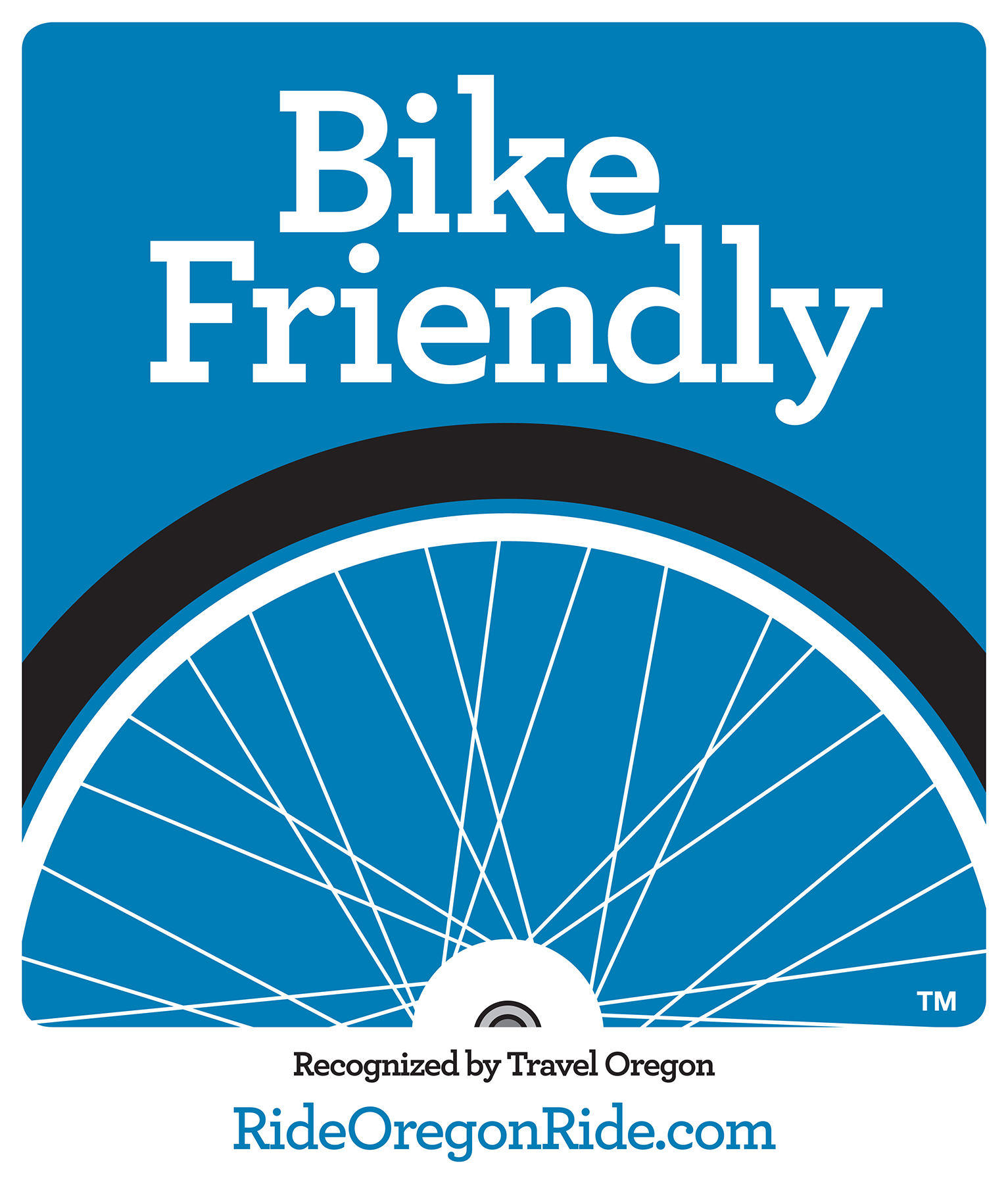 Bike Friendly Business Logo NO ICONS (jpeg)