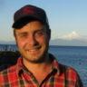 Andrew Grossmann