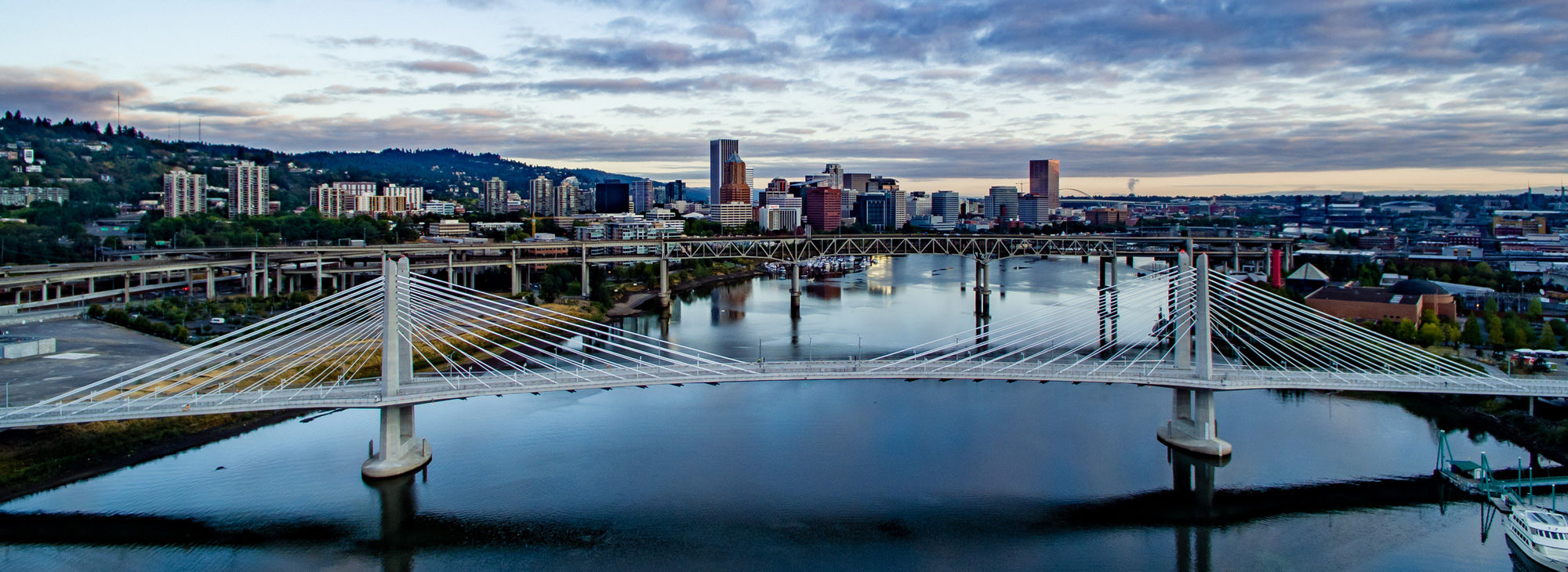 Portland Region Trainings - Travel Oregon
