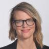 Kelda Schmidt